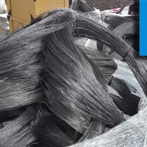 Экспресс доставка спец груза из п.Харп ЯНАО в г.Людиново Калужская область