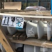 Доставка-в-Лабытнангский-порт-для-газпромтранс